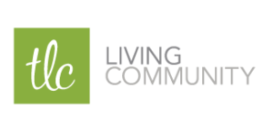 TLC Living Community