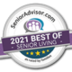 TLC Senior Living Award